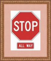 all way stop sign image drugs images