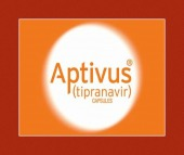 aptivus safety alert 2 image drugs images