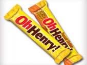 oh henry image drugs images