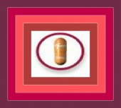 sutent capsule framed image drugs images
