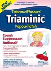 triaminic vapour patch image drugs images