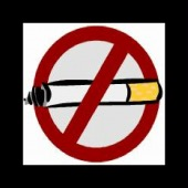 cigarette stop smoking image healthtips images